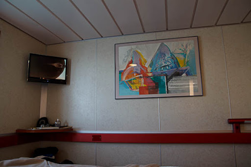 Stuff from 119 pictures of stateroom on the carnival - Carnival sensation interior rooms ...