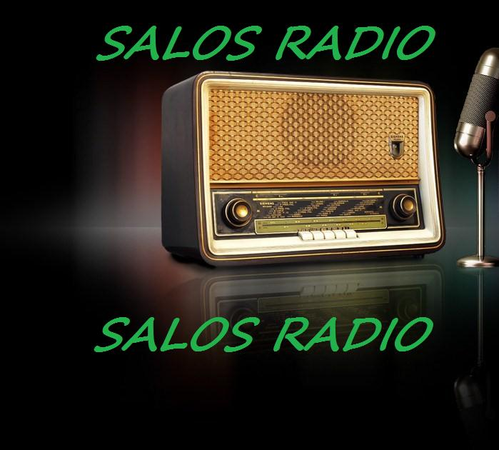 SalosRadio