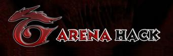 Garena Hack v3.3