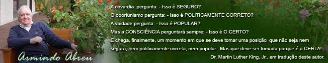 Armindo Abreu