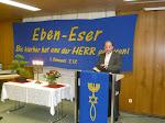 Eben-Eser-Gemeinde
