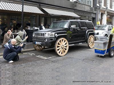 roues de chariots Hummer-H3_Wagon_Concept_2008_800x600_wallpaper_05