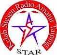 Kelab Radio Amatur Taiping