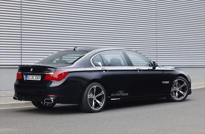 AC Schnitzer7 BMW