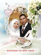 "..Perkahwinanku..("",)"