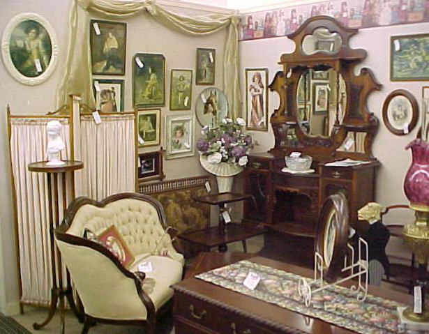 Furniture Interior House: Victorian Furniture,Victorian Furniture ...