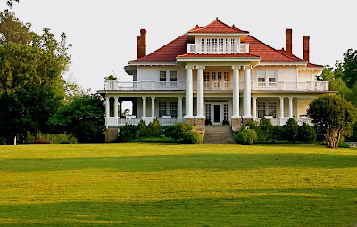 Luxury Home Design on Architecture Homes  Luxury Homes Usa   Luxury Houses Usa