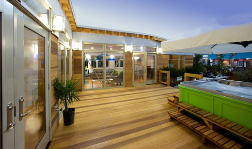 Modular Home Design ideas
