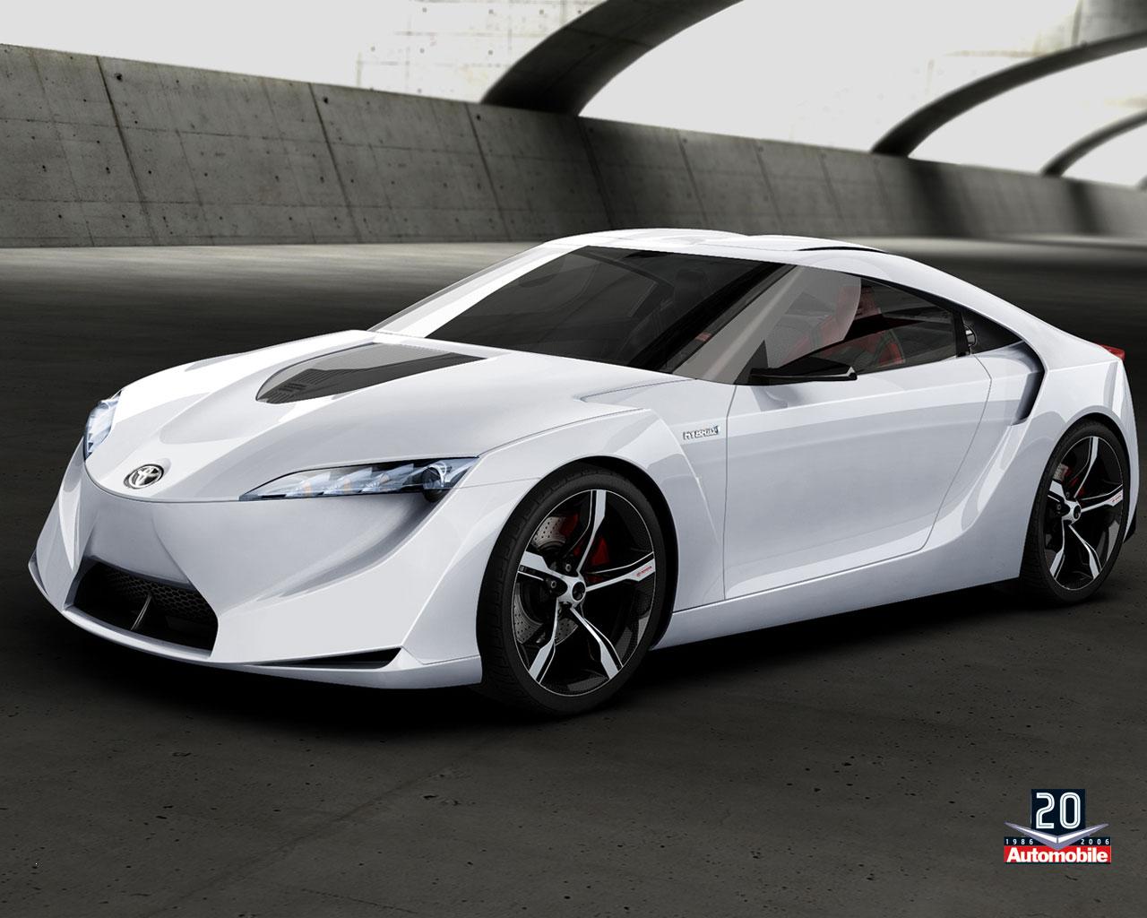 http://1.bp.blogspot.com/_qKAj9ZRMD9k/TTrngCfsN3I/AAAAAAAAAiY/FQuxYvLVXg0/s1600/Toyota%20Car%20Wallpapers%20%286%29.jpg