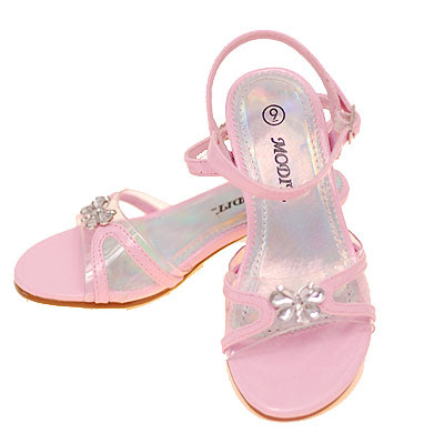 Inexpensive Wedding Shoes on Cheap Shoes Women S Sandals Fashion Boots Bridal Shoes Flat Sandals