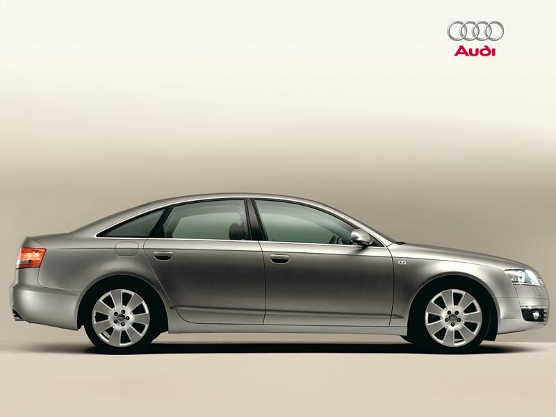 audi car wallpaper. Audi Car Wallpaper.