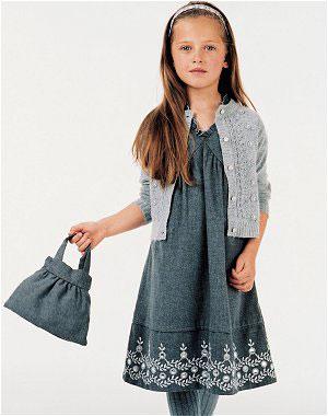 Dress and Skirts fashion