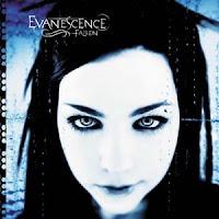Evanescence - Fallen - Compare Preços