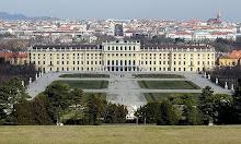 Antigua Residencia De Los Habsburgo