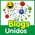 Participe do Movimento Blogs Unidos do GF Soluções