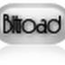 Botões para download