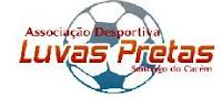 Escolas de Futebol: