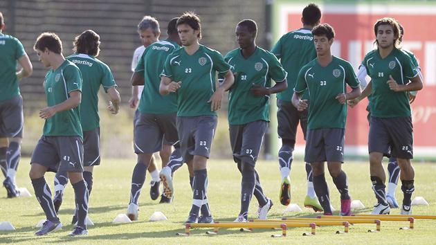 [FM13] Por amor ao Sporting - Página 10 Treino_sporting_72859076_630x354