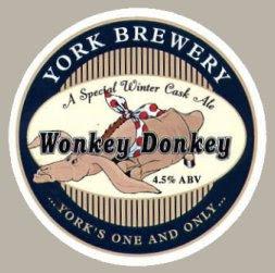 http://1.bp.blogspot.com/_qKVJ7VlcdQo/SOE73XTIVvI/AAAAAAAABAo/0YJBIwm8_zo/s400/York-Wonkey+Donkey.jpg