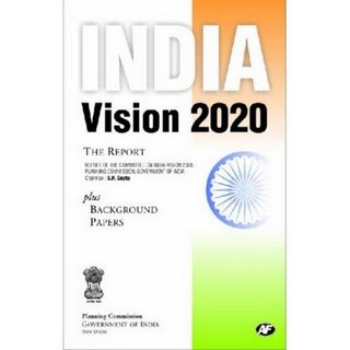 india the youngest nation by 2020 India vision 2020 india vision 2020 was all parts of india will become developed a nation where there is an equitable distribution of, and adequate access to.