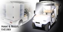 MARLIP- HOTEL & RESORT Utility transport