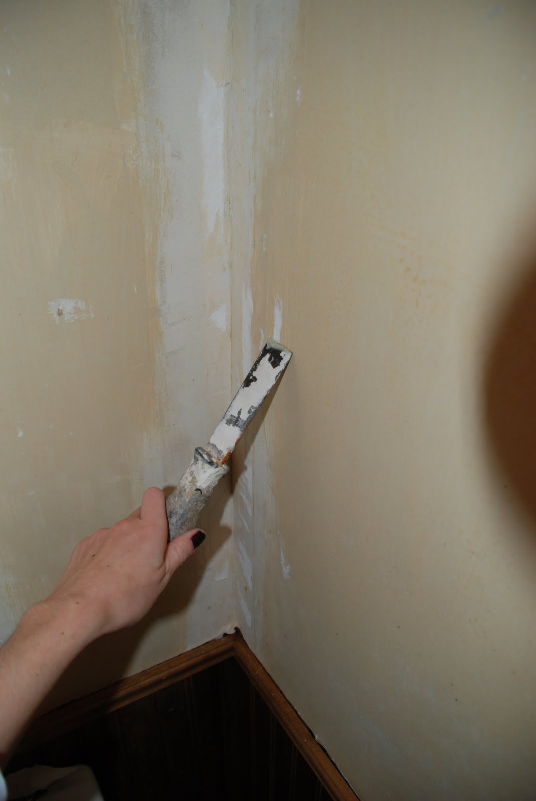 A Thousand Laughing Starfish How To Remove Wallpaper