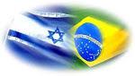 Israel & Brasil