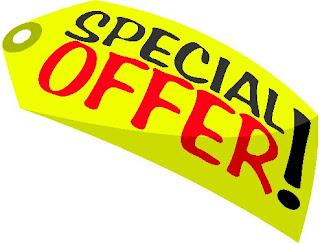 http://1.bp.blogspot.com/_qKj7laNUrmk/TJt_De0WkqI/AAAAAAAABfk/Bfwl_xuMdD4/s1600/special-offer.jpg