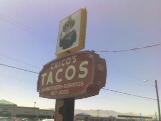 El Paso's Finest Fare