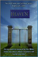 Heavenly Series