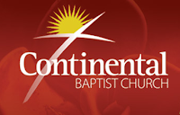 Continental Baptist