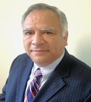 Dr. Enrique Nelson Escobar