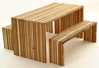 Things That Make Me Go Hmmm Scrapwood Furniture