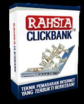 RahsiaClickBank