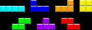 tetris-block