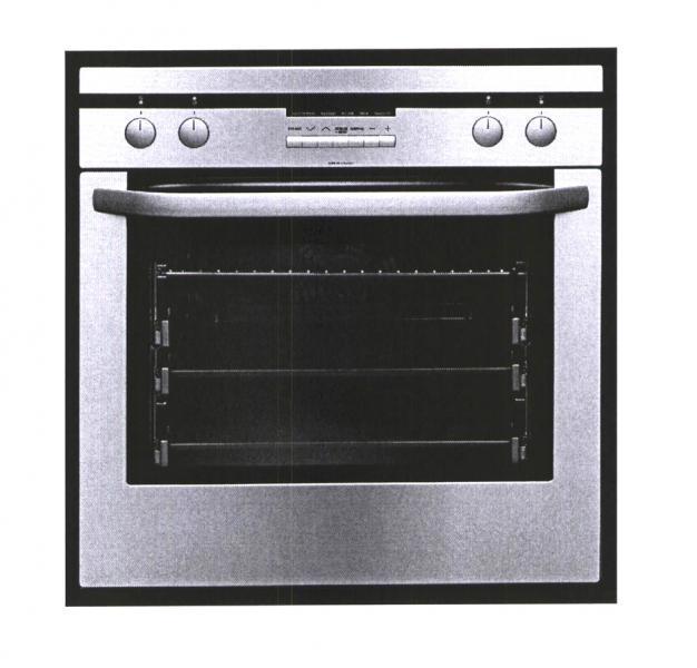 Del sol y de sus lunas el horno the oven - El horno de yeles ...