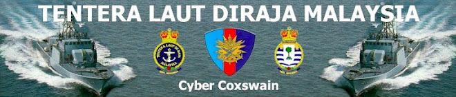 Navy / TLDM / PSSTLDM