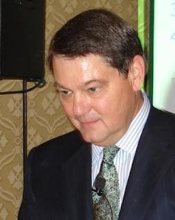 Christopher P. Ramey