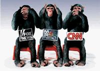 http://1.bp.blogspot.com/_qLAIskTQXUc/TMBhgfc6ELI/AAAAAAAAD84/tZCvZX30ZrU/s200/media-monkeys.png