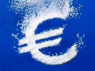 http://1.bp.blogspot.com/_qLAIskTQXUc/TPE8utYdGRI/AAAAAAAAEyk/3YFLVZKKvi0/s1600/experts-gather-to-discuss-euro-s-fate.n.jpg