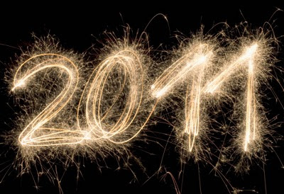 http://1.bp.blogspot.com/_qLAIskTQXUc/TRtiARkT2zI/AAAAAAAAFeE/EiyAwTy82wE/s1600/2011+predictions.jpg