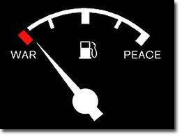 http://1.bp.blogspot.com/_qLAIskTQXUc/TRyz4dGIN_I/AAAAAAAAFf0/aaE1-dtmQRY/s1600/peak_oil_war_peace.jpg