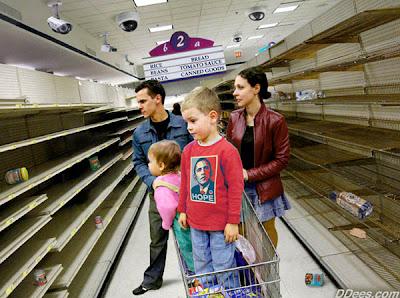 http://1.bp.blogspot.com/_qLAIskTQXUc/TS_E8z4paPI/AAAAAAAAF0o/za_1lea_52E/s1600/empty+grocery+store+dees.jpg