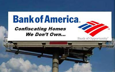 http://1.bp.blogspot.com/_qLAIskTQXUc/TSfbQrpR9lI/AAAAAAAAFrM/x18o9ziZ0ns/s1600/Bank-of-America-Confiscating-Homes1.jpg