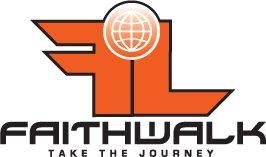 FaithWalk Clothing