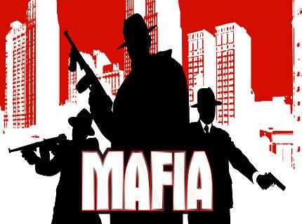 italian mafia tattoos. Italian+mafia+family