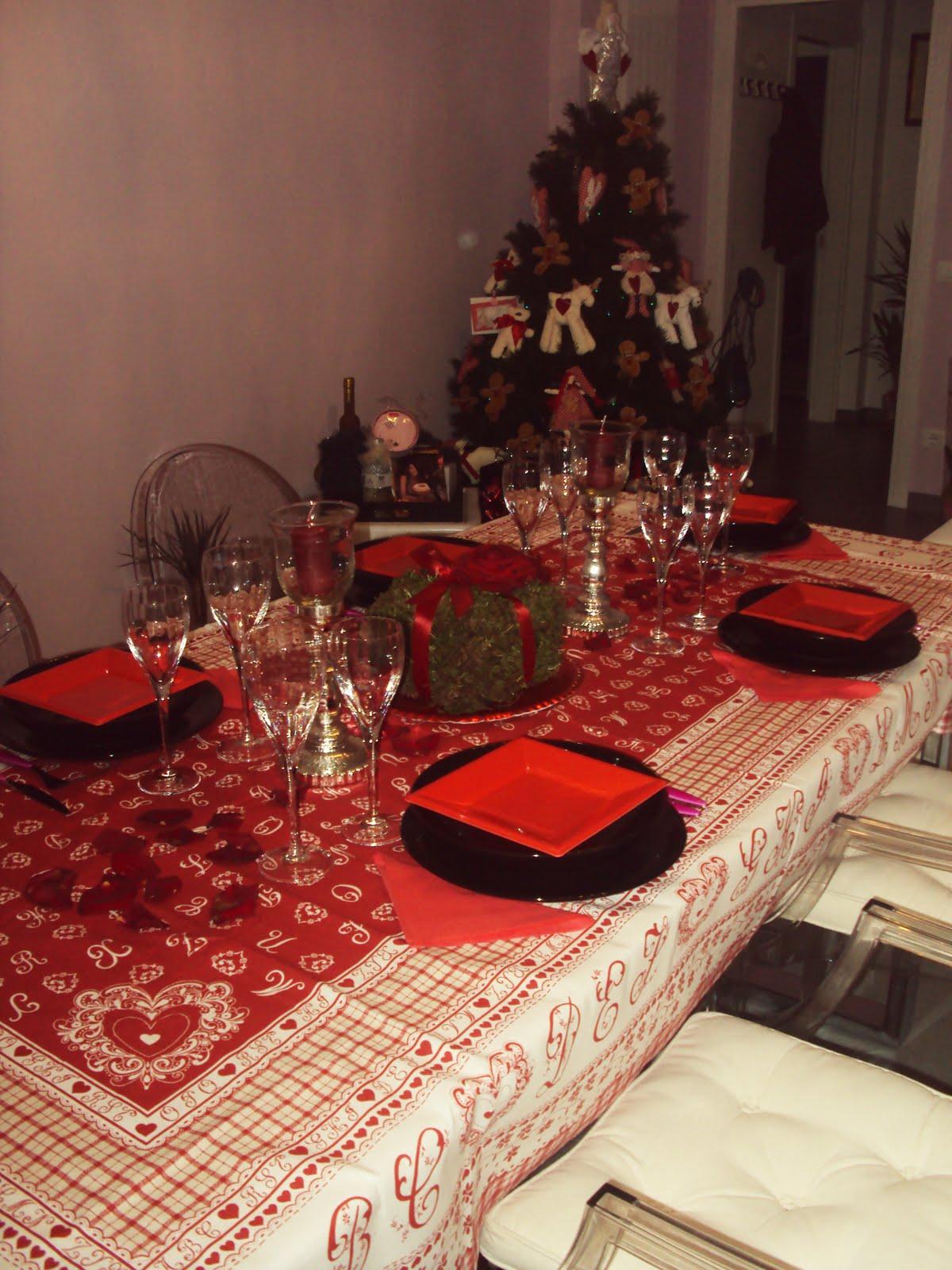 Barbie non sposa ken my christmas for Cerco tavolo in regalo