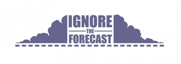 Ignore the Forecast