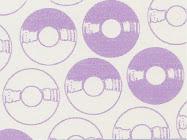 Cuentos con banda sonora no original