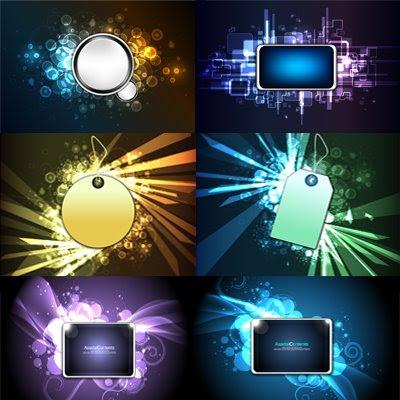Download Cool Grafics Design